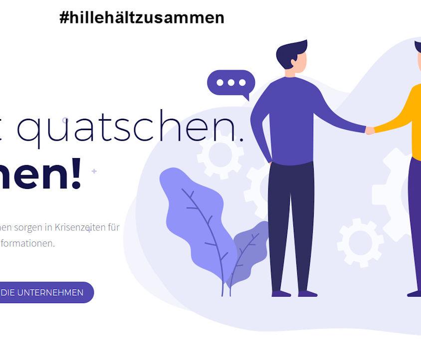 hille-haelt-zusammen
