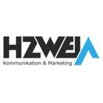 HZWEIA - Werbeagentur / Internetagentur - Hille - Minden - Lübbecke