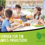 2020-06-29_Banner-Schild_Gesundes-Fruehstueck_web