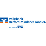 Volksbank Herford-Mindener Land
