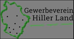 Gewerbeverein Hille Land e.V.